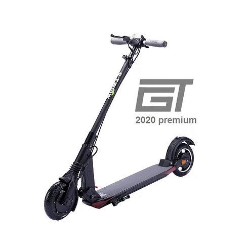 Etwow GT 2020