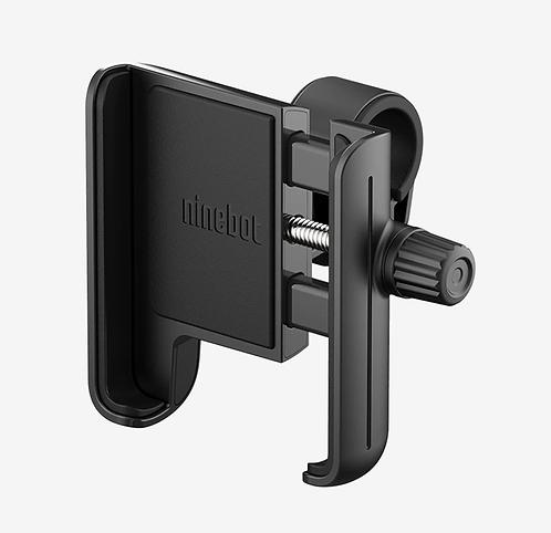 Ninebot Handyhalter