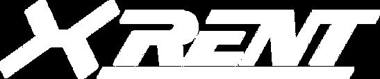 xrent Logo_NEU2020 (1).png
