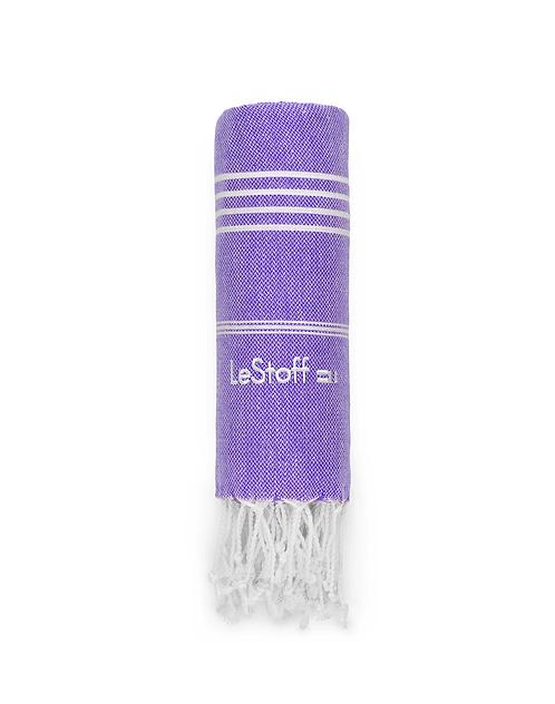 LeStoff Basic Ultra Violet
