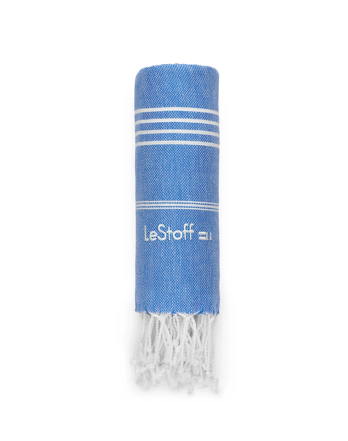 LeStoff Basic Sky Blue