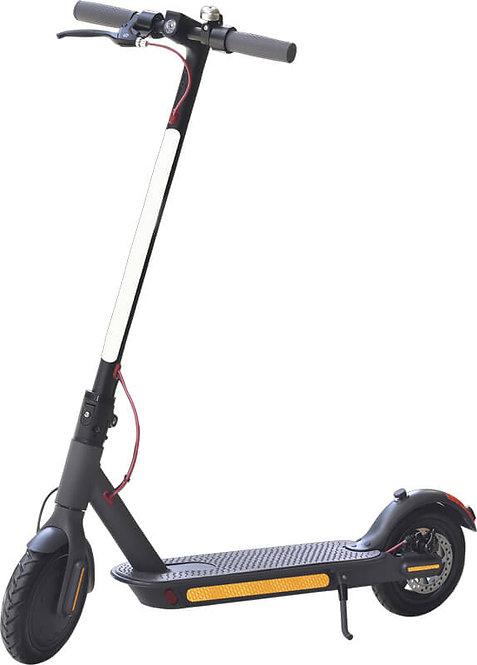 ESA 1900 E-Scooter