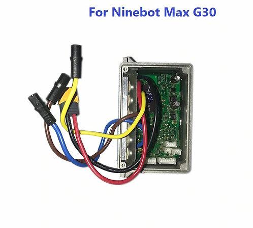 Ninebot G30 Controller