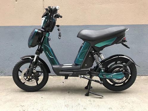 Elektro Maxi S3