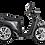 Thumbnail: Askoll NGS2 Elektromoped