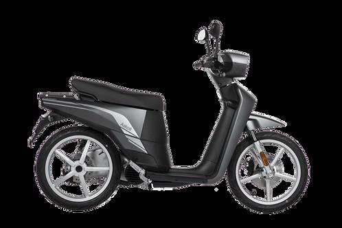 Askoll NGS2 Elektromoped