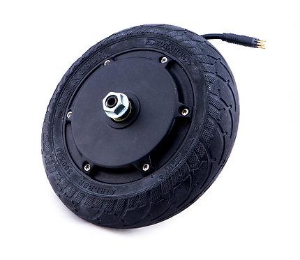 500 W Motor Etwow mit Reifen