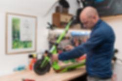 E-Scooter_Reparatur_Werkstatt.jpg