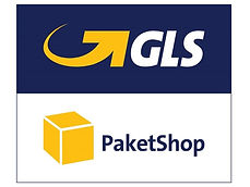 Gls Logo.jpg