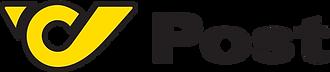 2000px-Österreichische_Post_logo.svg.png