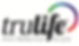TruLife Logo.png