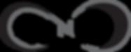 Logo18.png