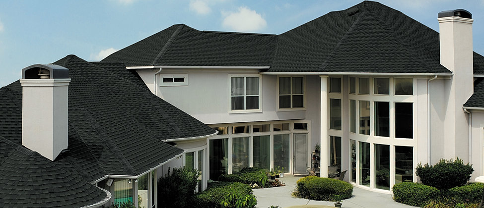 Infinity Roofing Amp Construction Llc