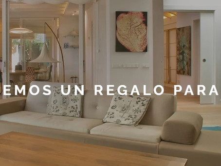 NUEVA WEB DE HABITANTE  Reformas Integrales en Madrid