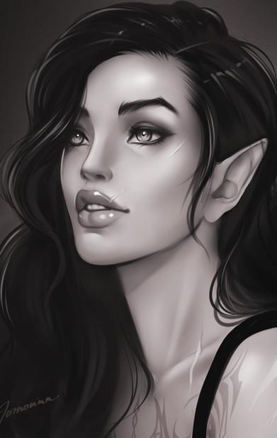 DW_Malfaen_portrait