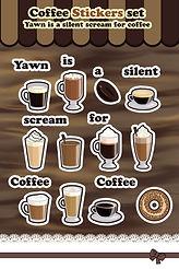 coffee PRINT vers.jpg