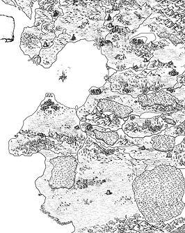 VHNDN_MAP_human territories.jpg