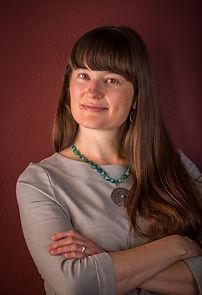 jessica-profile-image-web-med.jpg