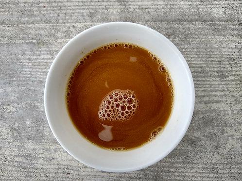 Warm & Protect Tea - 60g
