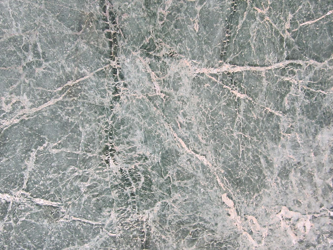 Granite background image for texture