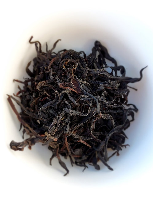 Wild Tree Purple Tea - 2 oz.