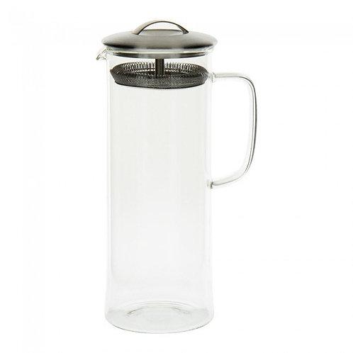 Rishi Simple Brew - Teapot - 1,000 ml