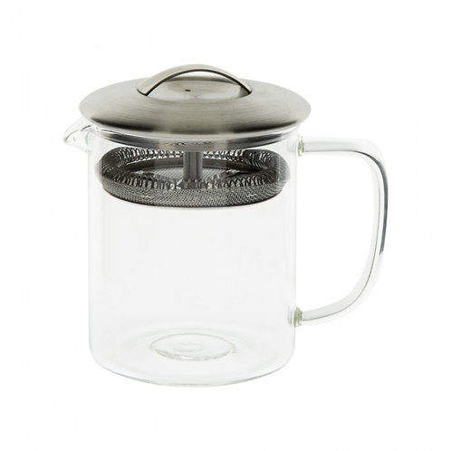 Rishi Simple Brew - Teapot - 400 ml