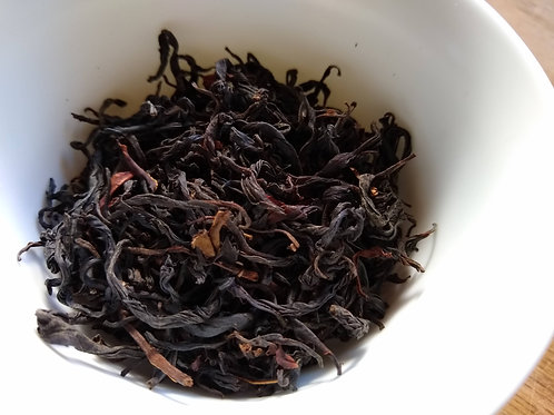 Wild Tree Purple Tea - 2 oz.