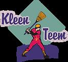 VO-14123-Kleen Teem Original for Digitizing_edited.png