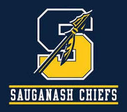 saugnash school logo.jpeg