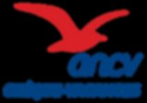 logo_ancv_CV_ptl (2).png