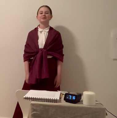 Nellie Bly: Reporting From the Inside