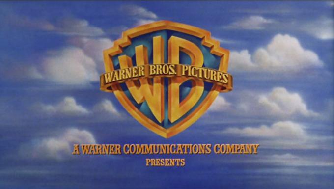 The Warner Brothers: Communicating Anti-Fascism Through Film