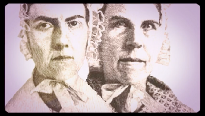 The Grimke Sisters: Communicating Equality and Establishing Understanding for All