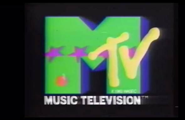 MTV: Communication for Generations