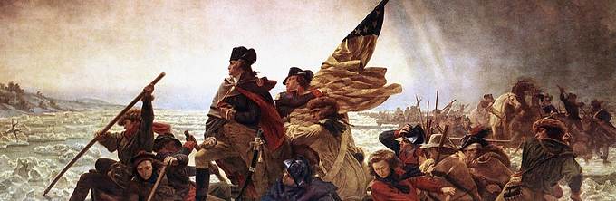 The Short-Term and Long-Term impact of the American Spies on the Revolutionary War