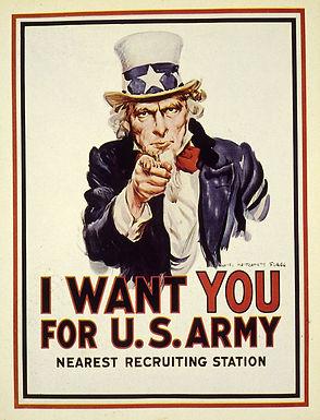 A Domestic War of Words: World War II Propaganda's Lingering Effects
