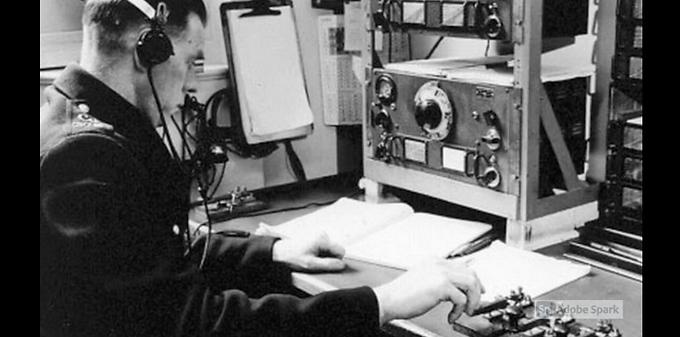 Morse Code Impact in History: Revolutionizing Communication