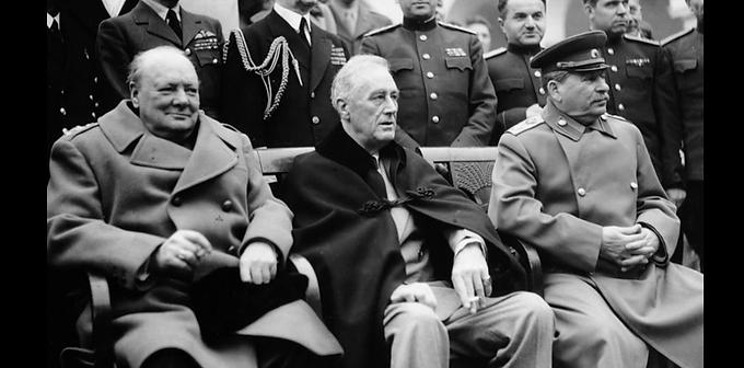 Communication in SOE: The key to understanding women spies from World War 2