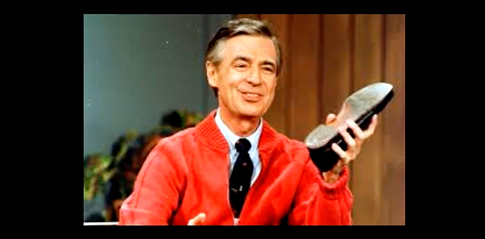 Fred Rogers: How a Neighbor Educated America One Episode at a Time