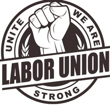 Samuel Gompers: The Fight for Unionization
