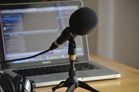 Podcast photo.jpg