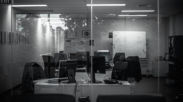 Daynes Advisory Melbourne Office - Tax Advice