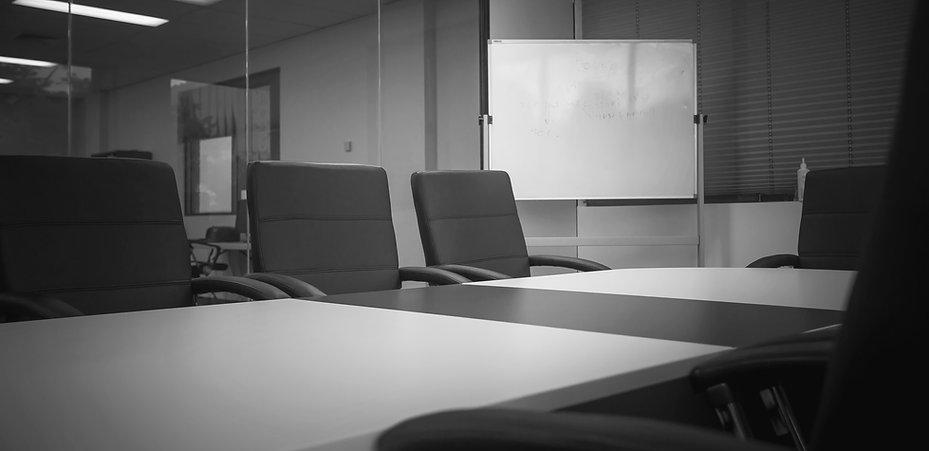 Daynes Advisory Melbourne Office - Strategic Planning