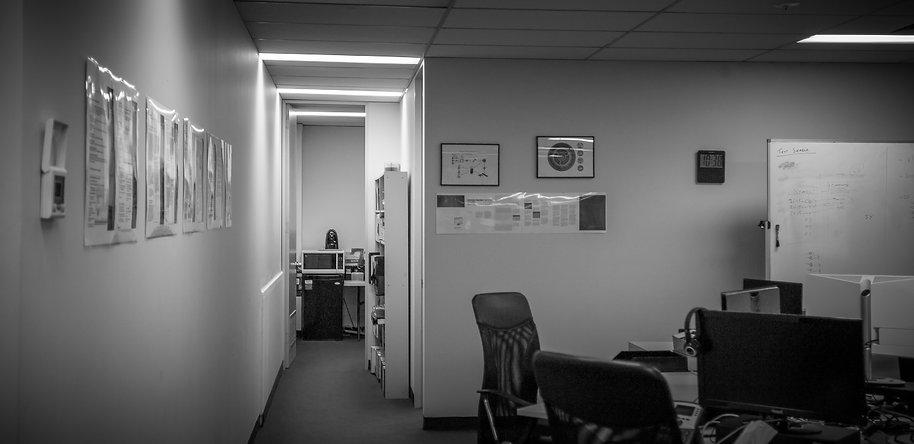 Daynes Advisory Melbourne Office - Employment Tax