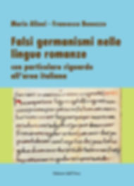 cover Falsi germanismi.jpg
