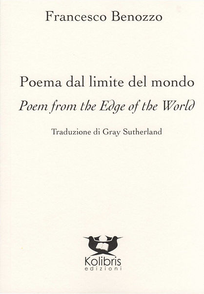 poema limite cover.jpg