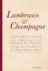cover lambrusco.jpg