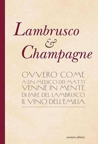 cover lambrusco.jpg