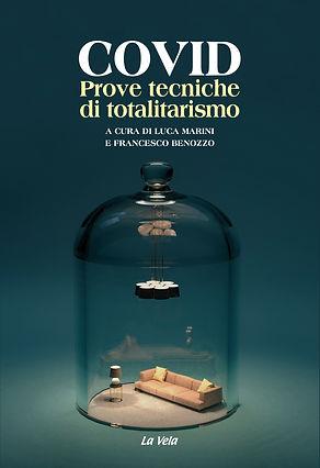 CoverMarini-Benozzo.jpg